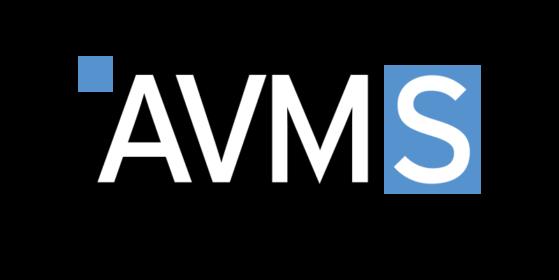 Logo AVMS