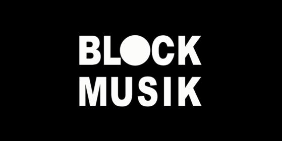 BLOCK MUSIK