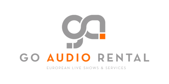 GO AUDIO RENTAL