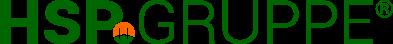 HSP GRUPPE, der Kooperationsverbund für Steuerberater, Wirtschaftsprüfer und Rechtsanwälte